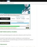 ESET NOD32 10 Keygen 2017 Free Download 10.0.369.0 64-bit32bit