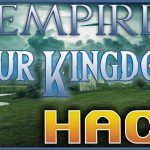 Empire: Four Kingdoms HackCheats by GameBag.ORG – Get Free Gold and Rubies (iOSAndroid)