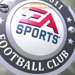 FIFA 16 PC Activation Serial License Numbers Key Generator YouTube