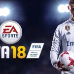 FIFA 18 Original BUY NOW Origin Key – Discount Game