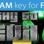 HOW TO GET Why So Evil STEAM Key for FREE for a limited time only