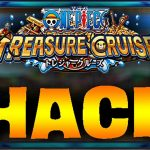 Hack One Piece Treasure Cruise – Free Gems and Beli – One Piece Treasure Cheat (AndroidiOS)