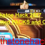 Hearthstone Hack Free Packs Gold Cheat 2017