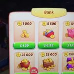 Homescapes Hack – Free Stars Coins Cheat iOSAndroid