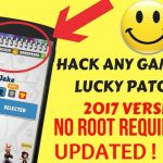 How to hack almost any game ? No Root