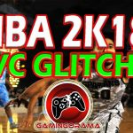 NBA 2k18 VC Glitch Boost Your Player – The Best Tool on the Internet (NO SURVEY)