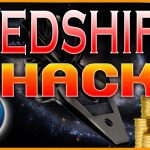 Redshift HackCheats by GameBag.ORG – Get Free Credits (iOSAndroid)
