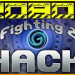 Robot Fighting 2 HackCheats – I Will Show You How To Get Free Gold and Silver