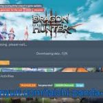 Taichi Panda 3 Dragon Hunter Diamonds Cheats on iOS Android No Surveys Verification