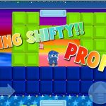 WHAT HAPPENS WHEN YOU FARM SHIFTY BLOCKS? PROFIT? GROWTOPIA