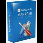 Windows 10 Manager 2 1 7 Final Full Version FREE DOWNLOAD