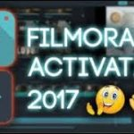 Wondershare Filmora 789 registration code Free for life time October 2017 latest trick100 free