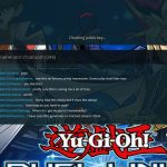Yu Gi Oh Duel Links hack tool – Updated