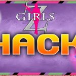 Zgirls HackCheat by GameBag.ORG – Get Free Diamonds (iOSAndroid)