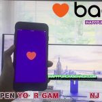 badoo app hack android – badoo hack tool mac