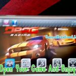 drag racing classic hack android – drag racing classic hack ios – drag racing classic cheats android