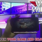 war wings hack for pc – cheat game war wings