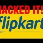 101 Working Amazon and Flipkart , Snapdeal Hack Proof added 2017 AP TECH 2
