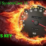 Advanced systemcare 11.0.3 PRO + Serial Key -365 DAYS- 100 Working 2018