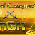 Art of Conquest HackCheats by GameBag.ORG – Get Free Linari and Gold (iOSAndroid)
