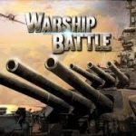 Battle Of WarShips Hack – Free Unlimited Gold Dollars – Android IOS