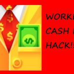 Cash Inc. Hack Crystal Generator for Cash inc. NO ROOT