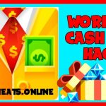 Cash Inc. Hack How to Get Unlimited Crystals in Cash Inc. Fame and Fortune Game