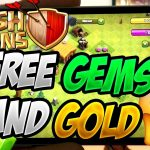 Clash of Clans Hack – Clash of Clans Free Gems (Android iOS)