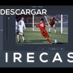 Descargar Telestream Wirecast Pro 7 x64 + Crack Full