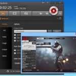 Download Bandicam 4.0.2.1352 Serial key-License Key-Crack Full Version Games Screen Recorder