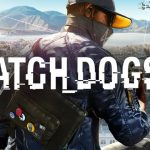Download Watch Dogs 2 for pc 16.5 GB Pre-Cracked Highly Compressed for pc