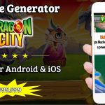 Dragon City Hack – Cheat Online For 999k Resources Android iOS