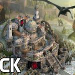 Game of Thrones Conquest Hack – Online Cheat Tool For Android iOS 999k Resources