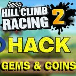 Hill Climb Racing 2 Free Coins and Gems – Hill Climb Racing 2 Hack (Live Proof)