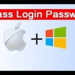 How To Bypass Any Windows or Mac OS Login Password in Seconds Very Easy method