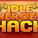 Idle Heroes HackCheats by GameBag.ORG – Get Free Gems, Summon and Spirit (iOSAndroid)