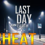 Last Day On Earth HackCheats →NEW← Get Free Coins NOWiOSANDROID