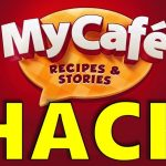 My Cafe Recipes Stories Hack – Cheats for Free Coins Gems ✔