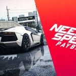 Need For Speed Payback Download Install Prepack Activation 100 Working