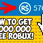 Roblox Hack Robux Hack Cheat free robux how to get free robux song LIVE 2017