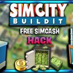 SimCity Build It Hack – SimCity Buildit Cheat (AndroidiOS)