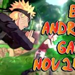 Top 15 Best NEW Android iOS Games of November 2017