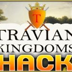 Travian Kingdoms HackCheats by GameBag.ORG – Get Free Gold and Silver (iOSAndroid)