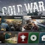 World Conqueror 3 Mods Cold War Wuilmer Sky Play