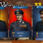 World Conqueror 4 Mods Nuevos General4s (Not Root)Wuilmer sky pla