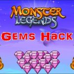 how to hack monster legends – monster legends hack tool