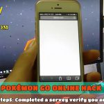 pokemon go hack ios no jailbreak no computer – pokemon go game hack