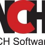 All NCH Software Products Keygen New 2017
