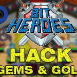 Bit Heroes Hack – Getting Unlimited Gems and Gold for Free (iOSAndroid) – Cheats